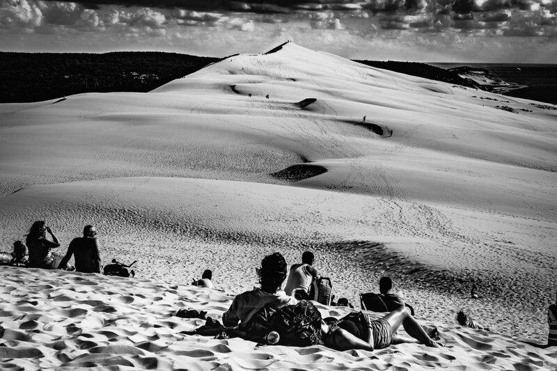 1-id-d17-2388-dune-pyla