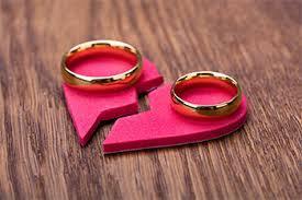 empecher le divorce