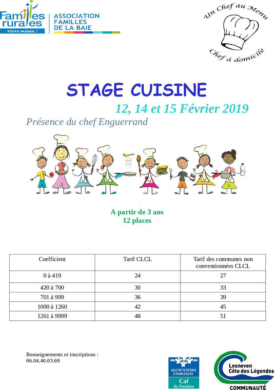 Stage cuisine affiche-page-001
