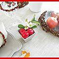 table petit arbre d'automne 8