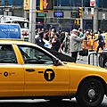 Call me yellow cab i love it