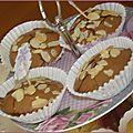 muffinchocoamand1