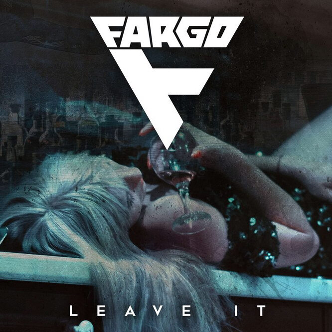 Fargo_leaveIt04