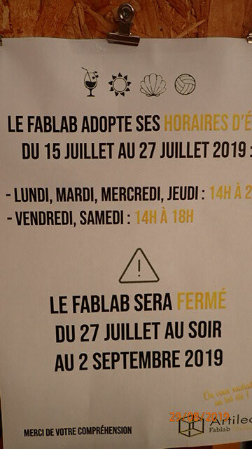 FablabToulouse8