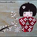 Laladoll hiver (3)...