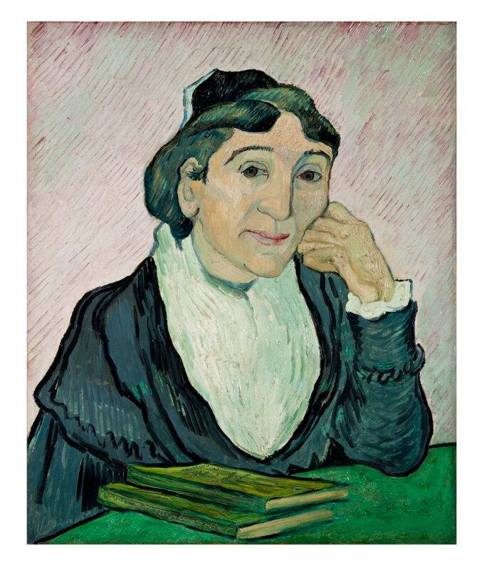 L'Arlésienne_Vincent_van_Gogh-866x1024