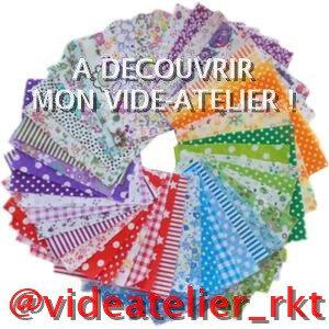 Vide-Atelier RKT