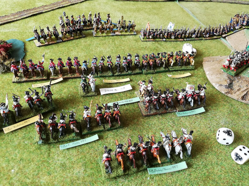 Prussia Glorya!!!