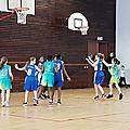 19-02-09 U11F1 contre Aurillac (1)