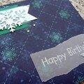 [carte] anniversaires hivernaux