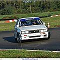 CC Circuit de Bresse 2015 E1_087