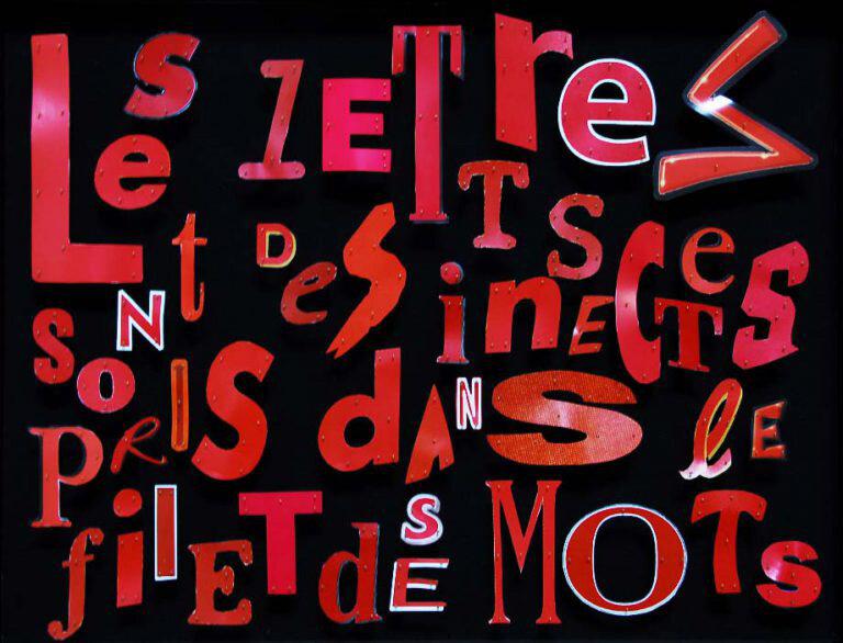 c-est-parce-que-les-mots-20-art-cade-michele-metail-14b-768x586