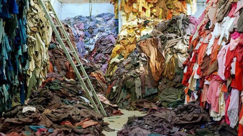 textile-fast-fashion