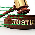 Gagner un proces judiciaire avec maitre fandi