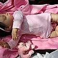bébé LeeLu 024