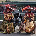 Annecy 2012 (190b)
