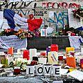 Hommage attentats Répu 13-11-15_6303