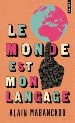 Le monde est mon langage