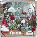 Frozen - part.3 + challenge...