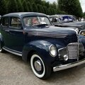 Studebaker g champion cruising sedan-1939