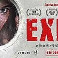 Cinéma : exit :le survival danois ultra réaliste et ultra flippant