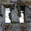 Visite guidee Treffort 2012 (62)_1024x678
