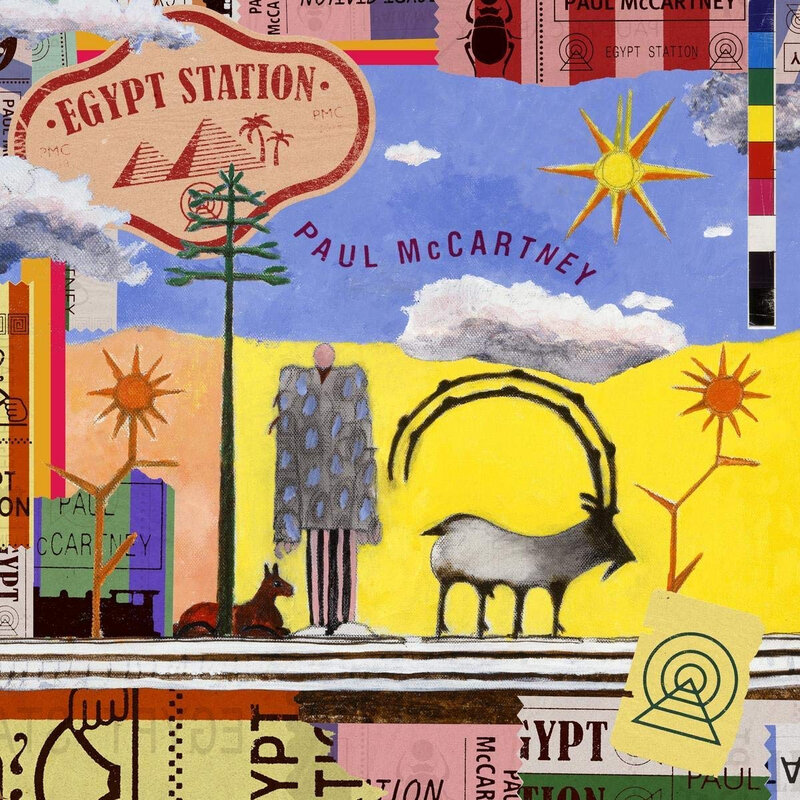 180924 Mc Cartney Egypt station