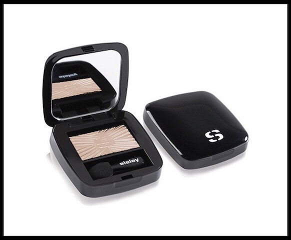 sisley phyto ombre paupieres sand