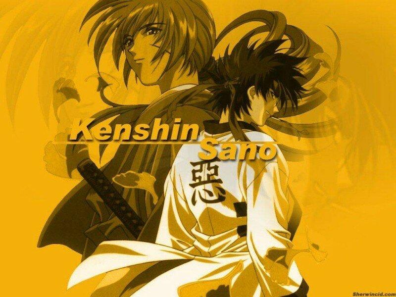 rurouni_kenshin_033