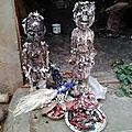Grand maître marabout sérieux et honnête maître toguan