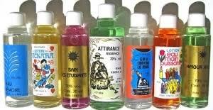 lotion magique chance, parfum magique pythagore, parfum magique d'attirance, parfum magique esoterique, parfum magique pour attirer les femmes, parfum magique pour attirer les hommes