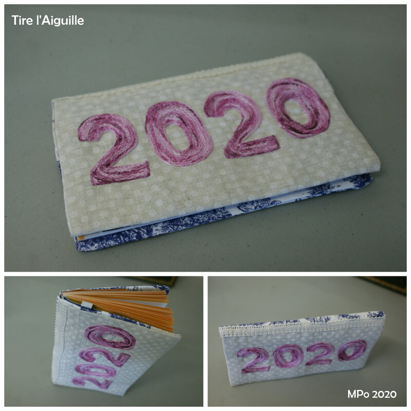 2020-01 - agenda MPo