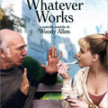 [ciné] whatever works
