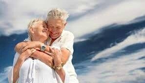 SOLUTIONS AUX PROBLEMES DE COUPLES AVEC GRAND MAITRE MARABOUT MEDIUM VOYANT DOMINGO