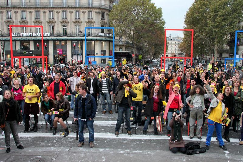 50-L'art est public_3116