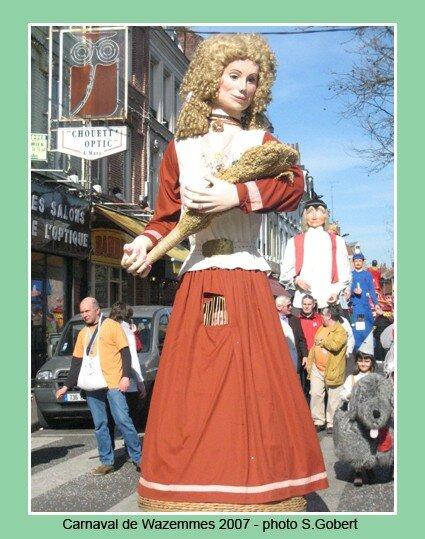 Carnaval Wzm 2007 Sawa 018 copie