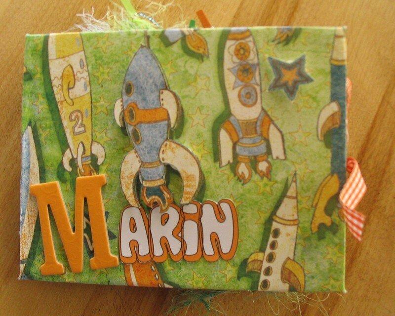 Marin1-cb