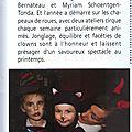 2012-0900 echos n°43