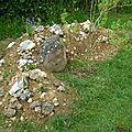 la nouvelle rocaille