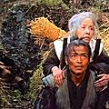 La ballade de narayama (narayama bushikō) de shōhei imamura - 1983