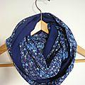 P1220303 écharpe-foulard