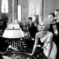 Sunny Harnett (1954)