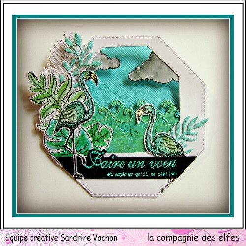 Sandrine VACHON carte août DT LCDE (4)