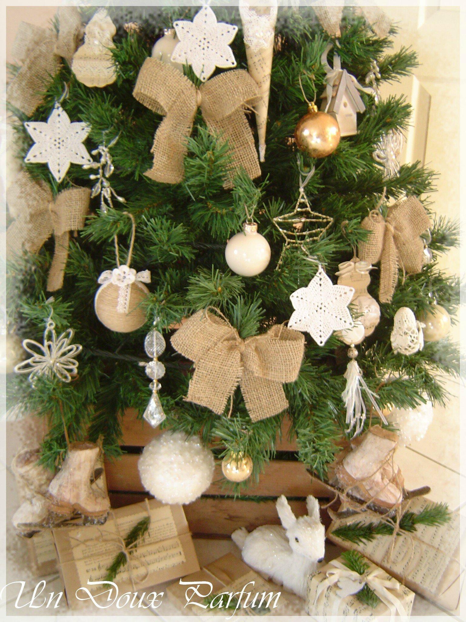 Noel Décembre 2012 sapin blog 01