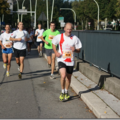10 km d'annecy photos