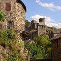Tourisme tarn & aveyron (3)