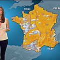 taniayoung01.2015_07_11_meteoFRANCE2