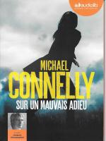 Connely 001