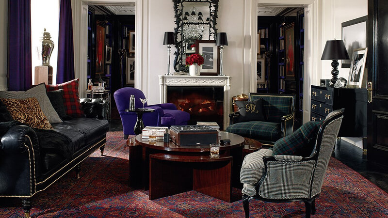 1-website-ralph-lauren-home-hero-image_Slide_52tjr3vy