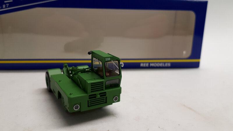 #CB-062-Tracteur Kangourou (3)